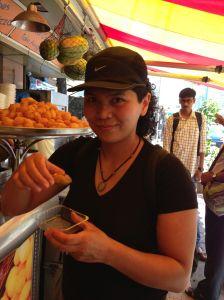 Mumbai_street food