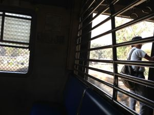 Mumbai_Train